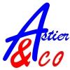Astier et Compagnie