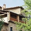Photo-Vidéo-textes, entre occitanie et Euskadi, Promenades et reportages (KNTHMH copyrights)