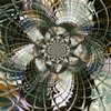 kaleidoscope - notre vie DJM et moi, mais chuttt! (KNTHMH copyrights)