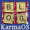 karmaos