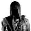 scifan